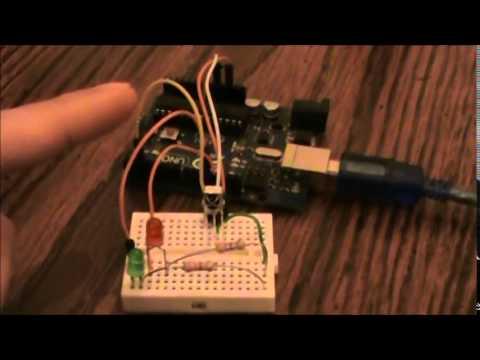 37-in-1 Sensor Module Kit for Arduino - Free Shipping