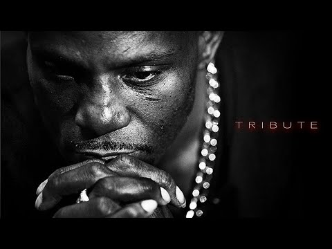 DMX - THE TRUTH (A Message For America!)