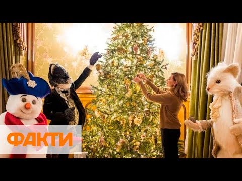День Николая: Елена Зеленская проведет благотворительный вечер для детей