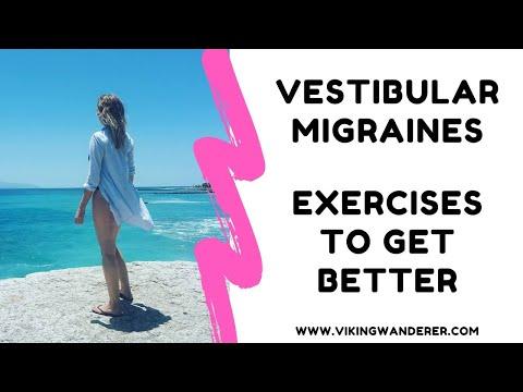 vestibular-exercises-for-labyrinthitis/migraine-with-vertigo