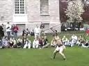 gladiators-do-battle-at-dickinson