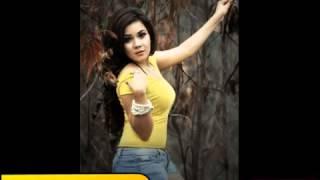 Cipt: evie tamala genre: dangdut model: zuster rany editor: maymintaraga