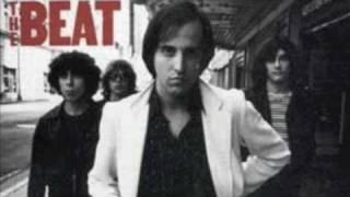 The Beat - I Don