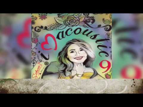 SABRINA: I Love Acoustic Collection Part 9 2017
