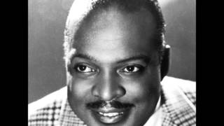 In a Mellow Tone-Count Basie
