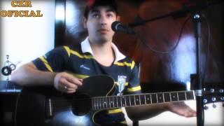 Baixar Teoria Musical Simplificada 02 - Melodia, Harmonia e Ritmo