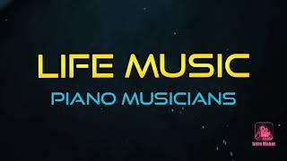 Life Music ((Intro))