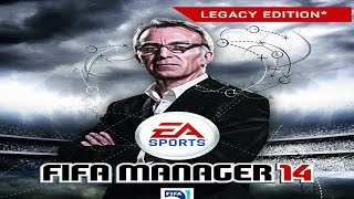 Fifa manager 14 money cheat