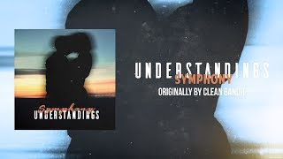 Clean Bandit Symphony feat Zara LarssonPop Punk Cover