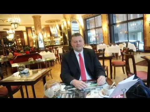 Vasali Péter - HLBS Lehetőség