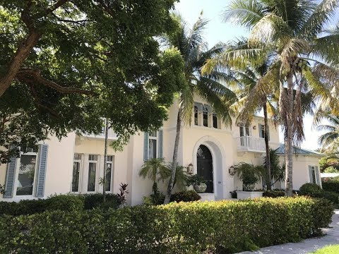 Boca Raton Real Estate | Homes For Sale | 7424 Northeast 8th Court Boca Raton, Florida