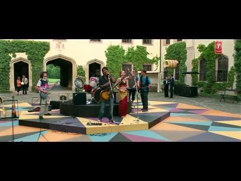 Aur Ho Full Song Rockstar - Ranbir Kapoor - Nargis Fakhri