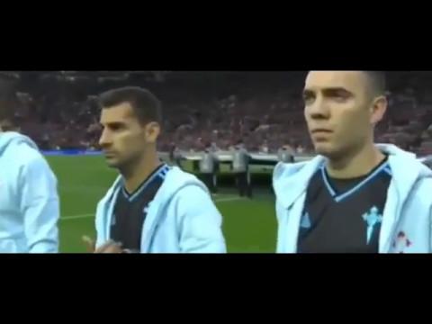Robben Vs Ronaldo Who Is Better