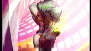 Armin Haase, Rainer Remake & Clip - 3 Lux