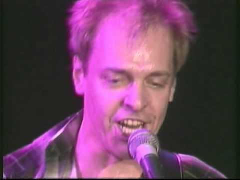 'Frampton Comes Alive II' 1995