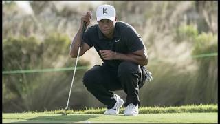 Tiger Woods Returns to the 2018 Masters Preview Picks & Betting Odds