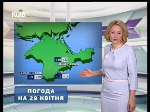 Жёлтые страницы Украины: фирмы