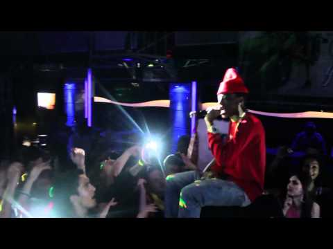 Soulja Boy - Country Boy [Music Video]