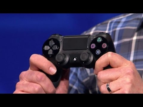 GS News - PlayStation 4: Everything You Need To Know