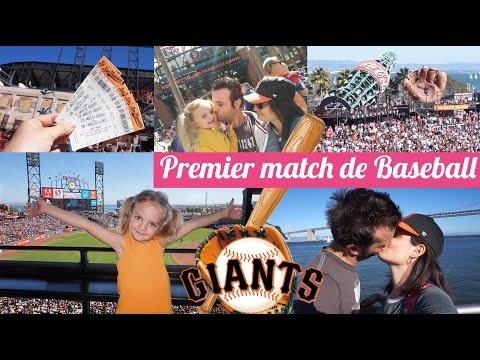 [Une sortie avec nous] Notre premier match de Baseball en loge VIP