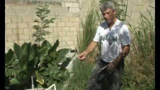 MaximsNewsNetwork: HAITI BIO-DIGESTOR HUMAN WASTE - METHANE - ELECTRICITY
