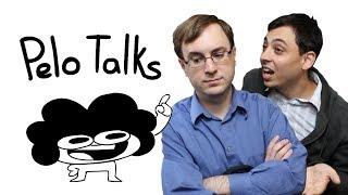 Download Video Pelo Talks - In my Opinion... MP3 3GP MP4