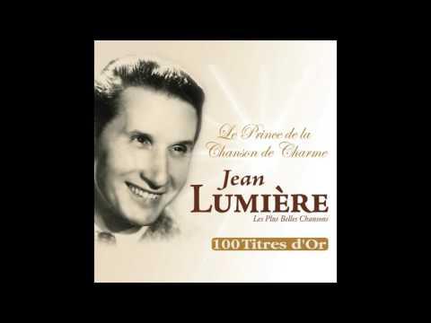 Jean Lumière - Sérénade indochinoise
