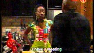 SABC1 Generations 01 November 2013 Part 1