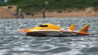 Лодка на радиоуправлении Wltoys wl913, rc toy(Радиоуправляемая лодка Wltoys wl913, rc toy Купить можно тут: ..., 2015-07-21T06:21:25.000Z)