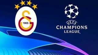 Şampiyonlar ligi, uefa avrupa ligi, Avrupa uluslar ligi maçları bu videoda