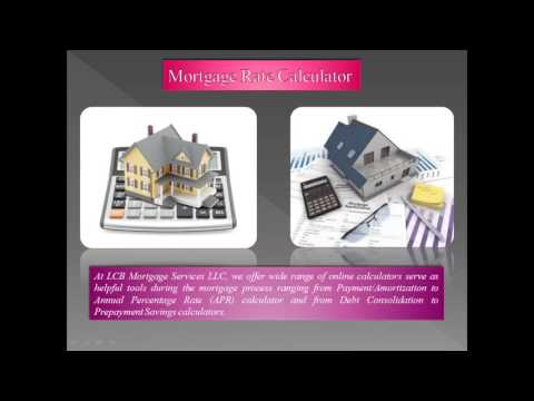 online mortgage   ca automobile insurance , auto insurance price quotes , building contents insuranc
