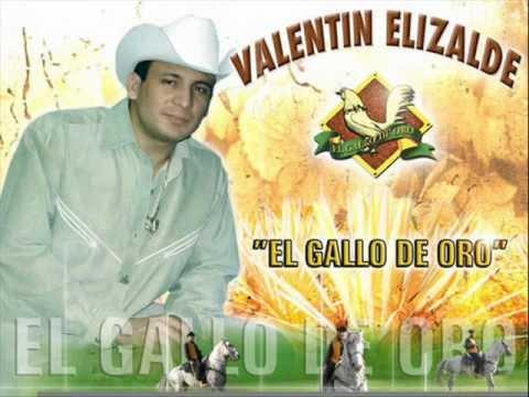 Mix Valentin Elizalde