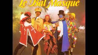 La Compagnie Creole 1985