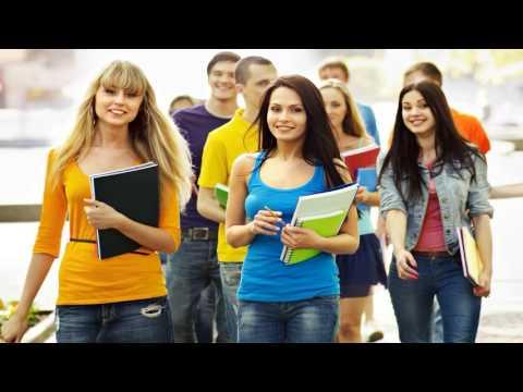 Как восстановить вкладыш к диплому о высшем образовании?