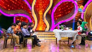 തകർത്തു..! കിടിലൻ ഡബ് സ്മാഷുമായി സരോജ് കുമാറും ബാബുവും. | Katturumbu | Viral Cuts | Flowers