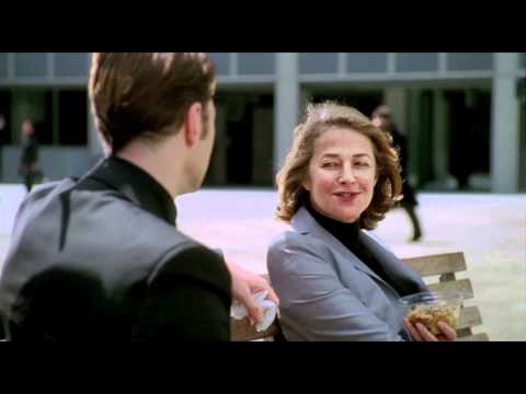 Basic Instinct 2 Trailer [HD]