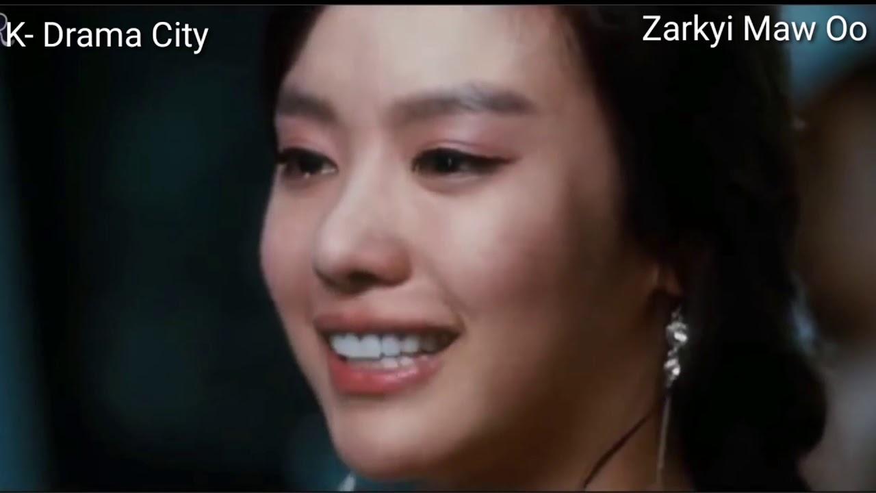 Download Maria - Kim Ah Joong (200 pound Beauty Ost)Myanmar subtitle
