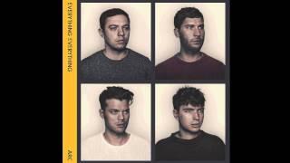 Everything Everything - Don't Try (Everything Everything Remix)