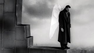Snowy White - Bird of paradise (Legendado) (Wings of Desire)