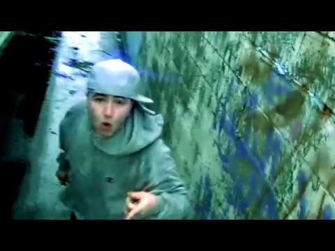 CROOKS AND CASTLES - J-ACHE$(OFFICIAL MUSIC VIDEO) 1080HD