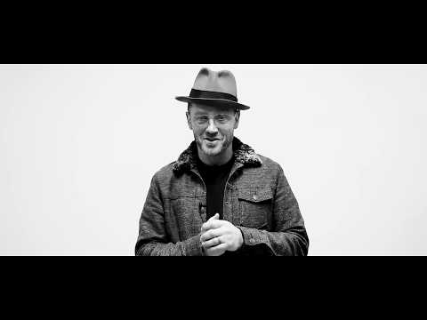 TobyMac Introducing Terrian