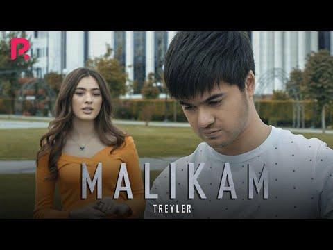 Видео: Malikam (treyler) 2 | Маликам (трейлер) 2
