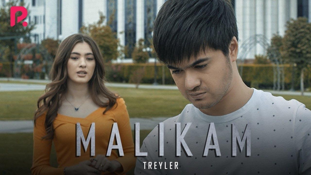 Malikam (treyler) 2 | Маликам (трейлер) 2