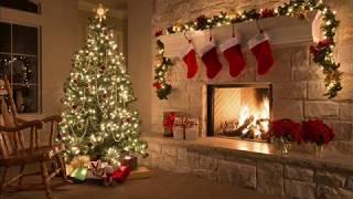 تراتيل الميلاد  - ماجدة الرومي