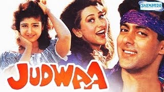 Raja and prem are twins who separated just after their birth. grows up to be a small time thief in india, while becomes singer america. pr...