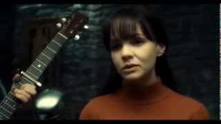 Justin Timberlake, Carey Mulligan (Inside Llewyn Davis) - 500 miles away from home