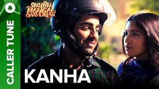 "Set ""Kanha"" as your caller Tune 