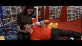 Marla Sokoloff - Sugar & Spice (2001) [Clip #3]