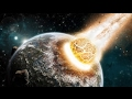 Comets Seen