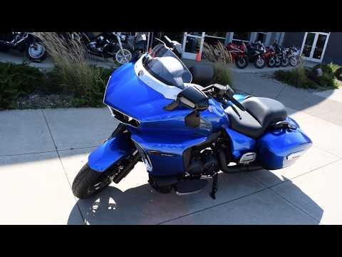2018 Yamaha STAR ELUDER - New Motorcycle For Sale - Lakeville, Minnesota